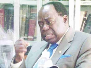 Afe Babalola Rejects 120 Cut-off Mark For Nigerian Universities